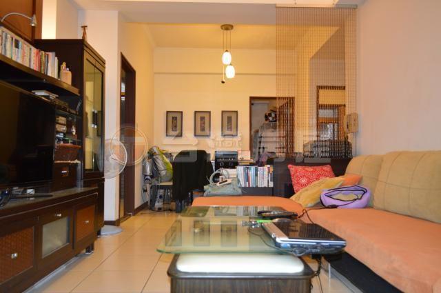 台灣房屋 - 低總價漂亮公寓 - 台北市內湖區東湖路