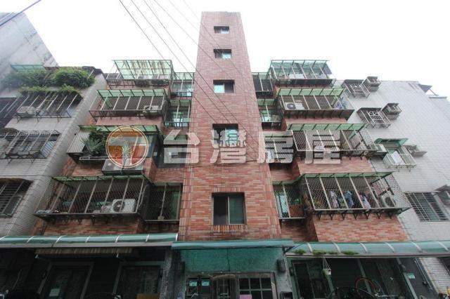 小資成家美寓