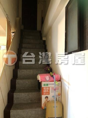 重慶一層一戶稀有公寓