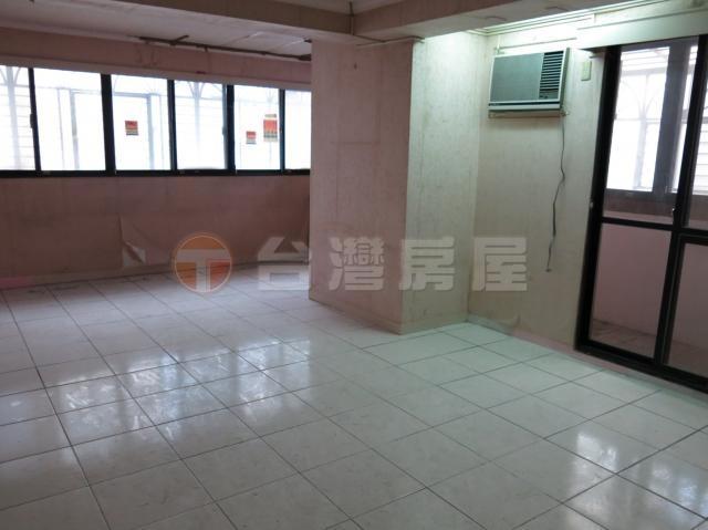 中山捷運晶華公園典藏