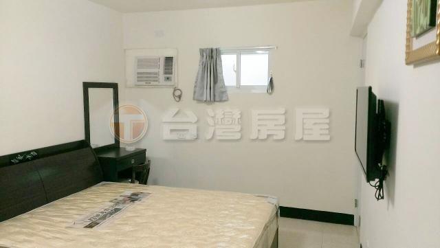 武廟收租4套房公寓